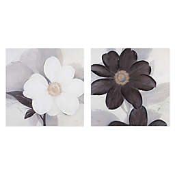 Bloom Wall Art Collection