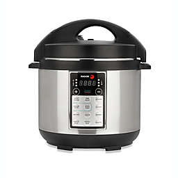 Fagor LUX™ 4 qt. All-In-One Electric Multi-Cooker