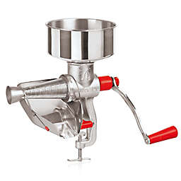 Paderno® World Cuisine Manual Tomato Crusher