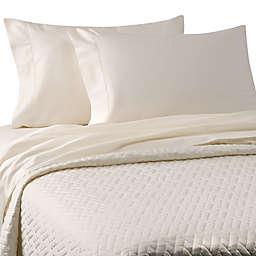Bellino™ Raso Lightweight Cotton Bedding Collection