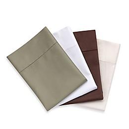Bellino™ Raso Cotton Flat Sheet
