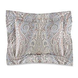 Bellino Fine Linens® Paisley Boudoir Throw Pillow