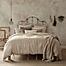 Part of the Wamsutta® Vintage Linen Duvet Cover