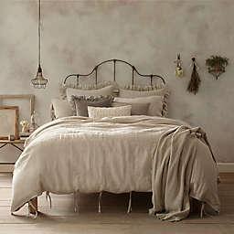 Wamsutta® Vintage Washed Linen Pillow Sham