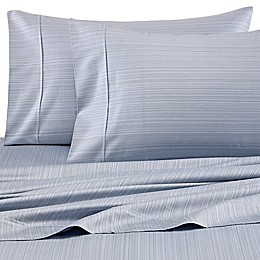 Barbara Barry® Subtle Strie Pillowcases (Set of 2)