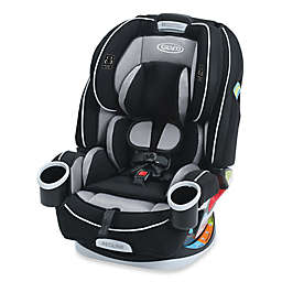 115dda008c0b Convertible Car Seats