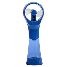 O2 COOL® Reverse Trigger Misting Fan