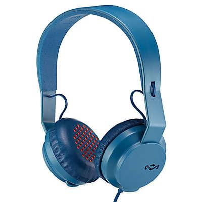 House of Marley Roar On-Ear Headphones