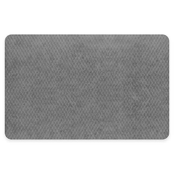 Bungalow Flooring Microfibres® Circlets 23-Inch x 60-Inch ...