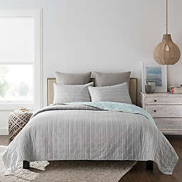 Real Simple® Skylar Quilt