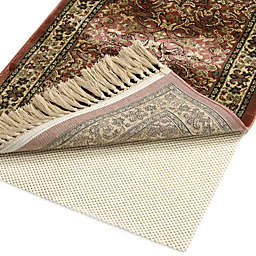Mohawk Home® Heavy Cushion Comfort Non-Skid Rug Pad
