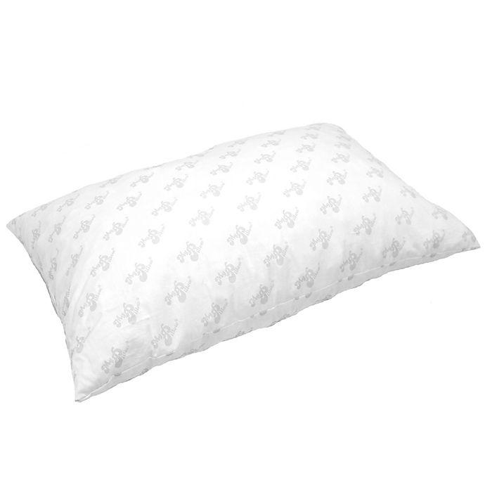 Alternate image 1 for MyPillow® Classic Standard/Queen Medium Fill Pillow