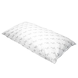 MyPillow® Classic Medium Fill Bed Pillow