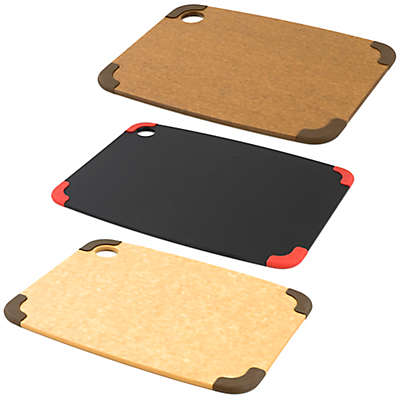Epicurean® Non-Slip Cutting Board