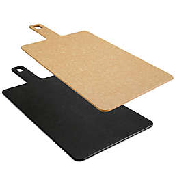 Epicurean® Handy 7-Inch x 14-Inch Cutting Board