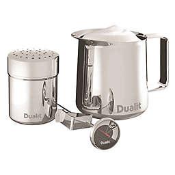 Dualit® Barista Coffee Kit