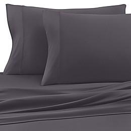 SHEEX® Luxury Copper Performance Sheet Set