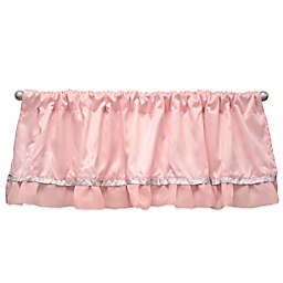 The PeanutShell™ Arianna Window Valance