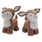 Lolli Living™ by Living Textiles Mix & Match Deer Bookends