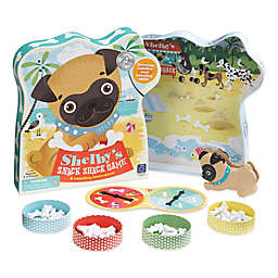 Educational Insights® Shelby's Snack Shack Game™
