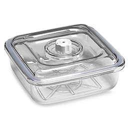 FoodSaver® 2.25 qt. Quick Marinator