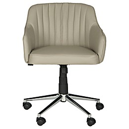 Hilda Desk Chair