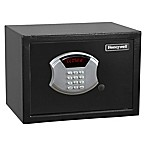 Honeywell 5113 Steel Security Safe