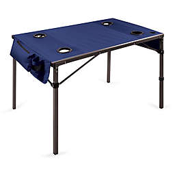Picnic Time® Travel Table