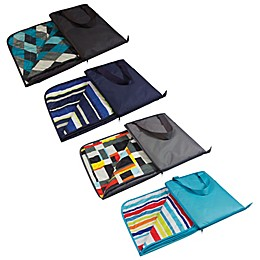 Picnic Time® Vista Outdoor Picnic Blanket
