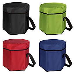 Picnic Time® Bongo Cooler