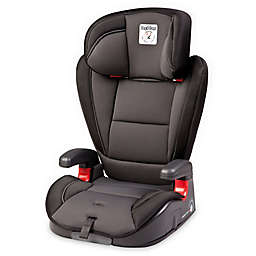 Peg Perego Viaggio HBB 120 Booster Seat in Black