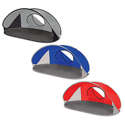 Picnic Time® Manta Sun Shelter