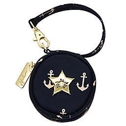 Ju-Ju-Be® Legacy Paci Pod™ in The Admiral