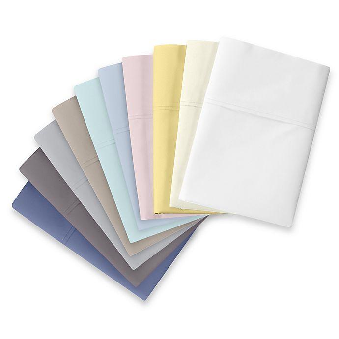 Sheex Iced Cotton Performance Sheet Set