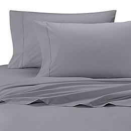 SHEEX® 100% Viscose Made from Bamboo Pillowcases (Set of 2)