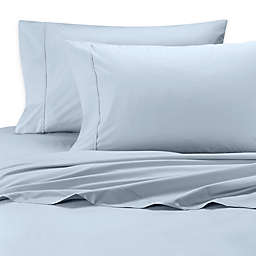 SHEEX® 100% Viscose Made from Bamboo Sheet Set