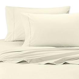 SHEEX® 100% Viscose Made from Bamboo Sheet Set