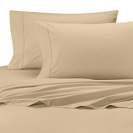 SHEEX® 100% Viscose Made from Bamboo Pillowcases (Set of 2)