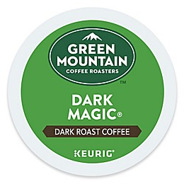 Green Mountain Coffee® Dark Magic Keurig® K-Cup® Pods 18-Count