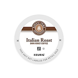 Barista Prima Coffeehouse® Italian Roast Coffee Keurig® K-Cup® Pods 18 Count