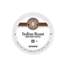 Keurig® K-Cup® Pods 18-Count Barista Prima® Italian Roast Coffee