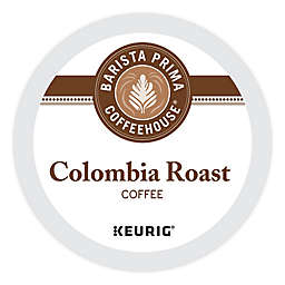 Barista Prima Coffeehouse® Colombia Coffee Keurig® K-Cup® Pods 18-Count