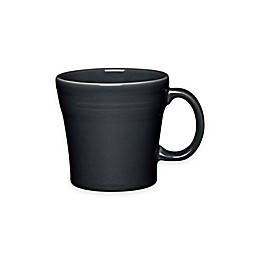 Fiesta® Tapered Mug in Slate