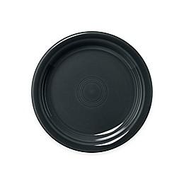 Fiesta® Appetizer Plate in Slate