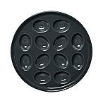 Fiesta® Egg Tray in Slate