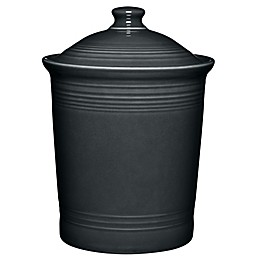 Fiesta® Large Canister in Slate