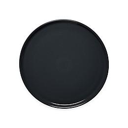 Fiesta® 12-Inch Baking/Pizza Tray in Slate