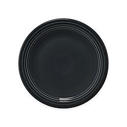 Fiesta® Chop Plate in Slate