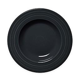 Fiesta® Pasta Bowl in Slate