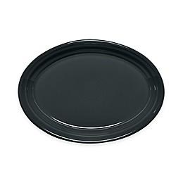 Fiesta® 9.6-Inch Oval Platter